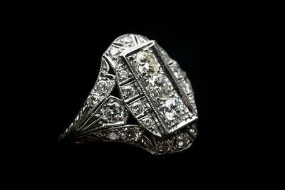 1478_d800b_Estatements_Jewelry_Los_Altos_Product_Photography