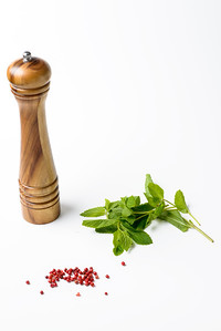 6508_d800b_Ever_Organic_Spices_Bay_Area_Product_Photography
