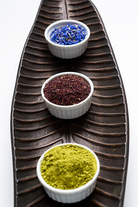 5948_d800b_Ever_Organic_Spices_Bay_Area_Product_Photography