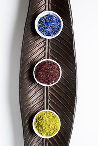 5946_d800b_Ever_Organic_Spices_Bay_Area_Product_Photography