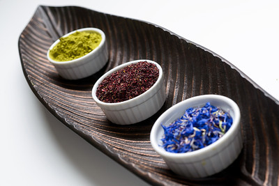 5950_d800b_Ever_Organic_Spices_Bay_Area_Product_Photography