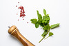 6506_d800b_Ever_Organic_Spices_Bay_Area_Product_Photography