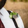 Toni and Eric Wedding High Res119