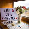 Toni and Eric Wedding High Res100