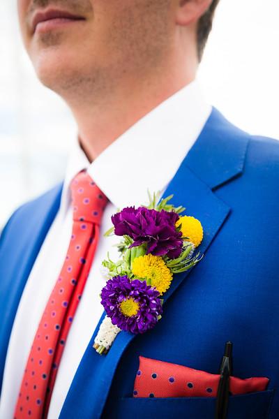 02 Wedding Ceremony Low Res-120