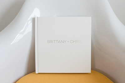 VisionArtBook-FineArtAlbums-001