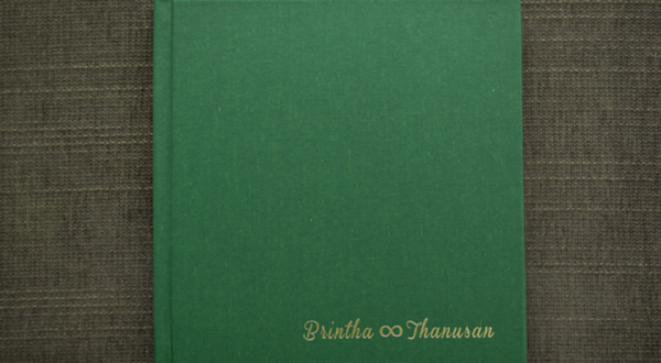 FineArtAlbums-CoverSamples-0014