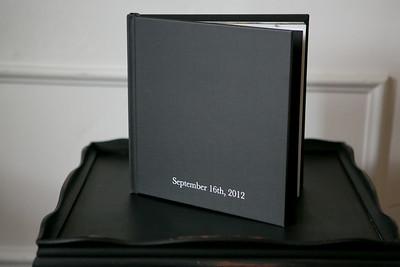 Critchlow-Album_StudioSample_VisionArt-001
