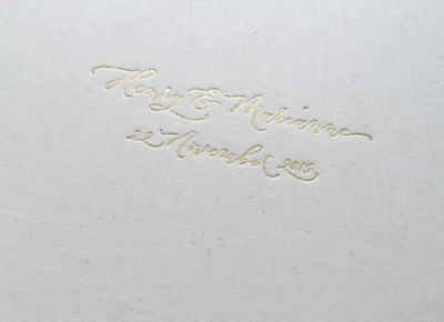 FineArtAlbum-Cover-VanillaBean-01