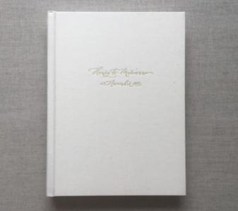 FineArtAlbum-Cover-VanillaBean-02