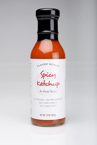 3343_d800_Flavor_World_Indian_Sauces_Bay_Area_Product_Photography