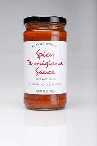 3345_d800_Flavor_World_Indian_Sauces_Bay_Area_Product_Photography