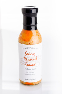 3375_d800_Flavor_World_Indian_Sauces_Bay_Area_Product_Photography