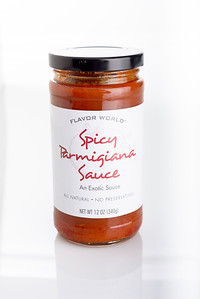 3385_d800_Flavor_World_Indian_Sauces_Bay_Area_Product_Photography
