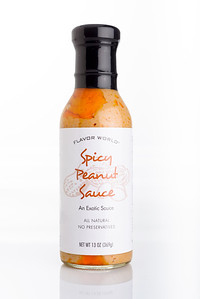 3377_d800_Flavor_World_Indian_Sauces_Bay_Area_Product_Photography