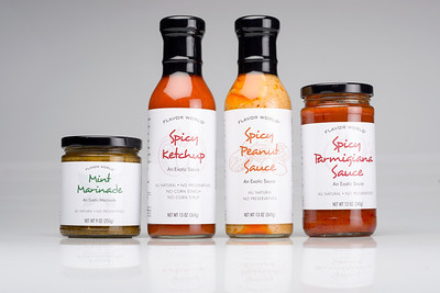 3332_d800_Flavor_World_Indian_Sauces_Bay_Area_Product_Photography