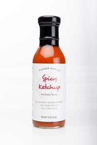 3363_d800_Flavor_World_Indian_Sauces_Bay_Area_Product_Photography