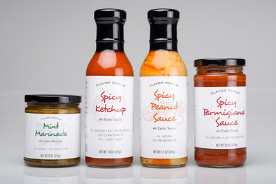 3335_d800_Flavor_World_Indian_Sauces_Bay_Area_Product_Photography
