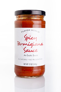 3384_d800_Flavor_World_Indian_Sauces_Bay_Area_Product_Photography