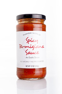 3386_d800_Flavor_World_Indian_Sauces_Bay_Area_Product_Photography