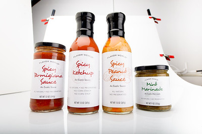 3403_d800_Flavor_World_Indian_Sauces_Bay_Area_Product_Photography