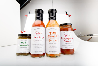 3400_d800_Flavor_World_Indian_Sauces_Bay_Area_Product_Photography