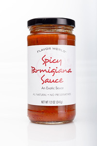 3362_d800_Flavor_World_Indian_Sauces_Bay_Area_Product_Photography