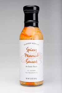 3340_d800_Flavor_World_Indian_Sauces_Bay_Area_Product_Photography