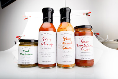 3390_d800_Flavor_World_Indian_Sauces_Bay_Area_Product_Photography