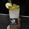 Limehouse Blues from Forbidden Island Tiki Lounge in Alameda, California