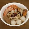 SeafoodUdon_17Apr2009_01