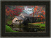"<font size=""4"" color=""#FF0000"" face=""Arial Black"">Mabry Mill, Blue Ridge Parkway, Virginia</font><br> 30"" x 20"" rolled canvas framed (GV002-MM3020-I9173)<br><br> <font color=""#00FF00""><b>$495.00</b></font><br> Free Shipping <br><br>  <form name=""InvestmentForm""   action=""https://www.paypal.com/cgi-bin/webscr"" method=""post"" target=""_blank""> <input type=""hidden"" name=""item_name"" value=""Mabry Mill, Blue Ridge Parkway, Virginia 30 x 20 framed $495.00"" /> <input type=""hidden"" name=""amount"" value=""495.00"" /> <input type=""hidden"" name=""shipping"" value=""0.00""> <input type=""hidden"" name=""shipping2"" value=""0.00""> <input type=""hidden"" name=""os0"" value="""" /> <input type=""hidden"" name=""add"" value=""1""> <input type=""hidden"" name=""cmd"" value=""_cart""> <input type=""hidden"" name=""business"" value=""photos.by.Dixie@graphicvisions.us""> <input type=""hidden"" name=""item_number"" value=""GV002-MM3020-I9173""> <input type=""hidden"" name=""no_shipping"" value=""0""> <input type=""hidden"" name=""no_note"" value=""0""> <input type=""hidden"" name=""currency_code"" value=""USD""> <input type=""hidden"" name=""lc"" value=""US""> <input type=""hidden"" name=""bn"" value=""PP-ShopCartBF""> <input type='submit' value='Click Here to Purchase'></input> </form> <p><p> <table border=""0"" cellpadding=""10"" cellspacing=""0"" align=""center""><tr><td align=""center""></td></tr><tr><td align=""center""><a href=""#"" onclick=""javascript:window.open('https://www.paypal.com/us/cgi-bin/webscr?cmd=xpt/Marketing/popup/OLCWhatIsPayPal-outside','olcwhatispaypal','toolbar=no, location=no, directories=no, status=no, menubar=no, scrollbars=yes, resizable=yes, width=400, height=350');""><img  src=""https://www.paypal.com/en_US/i/bnr/horizontal_solution_PPeCheck.gif"" border=""0"" alt=""Solution Graphics""></a></td></tr></table>"
