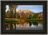 "<font size=""4"" color=""#FF0000"" face=""Arial Black"">Cathedral Group in Grand Teton National Park</font><br> 30"" x 20"" rolled canvas framed (GV001-GT3020-I10363)<br><br> <font color=""#00FF00""><b>$495.00</b></font><br> Free shipping<br><br>  <form name=""InvestmentForm""   action=""https://www.paypal.com/cgi-bin/webscr"" method=""post"" target=""_blank""> <input type=""hidden"" name=""item_name"" value=""Cathedral Group in Grand Teton National Park 30 x 20 framed  $495.00"" /> <input type=""hidden"" name=""amount"" value=""495.00"" /> <input type=""hidden"" name=""shipping"" value=""0.00""> <input type=""hidden"" name=""shipping2"" value=""0.00""> <input type=""hidden"" name=""os0"" value="""" /> <input type=""hidden"" name=""add"" value=""1""> <input type=""hidden"" name=""cmd"" value=""_cart""> <input type=""hidden"" name=""business"" value=""photos.by.Dixie@graphicvisions.us""> <input type=""hidden"" name=""item_number"" value=""GV001-GT3020-I10363""> <input type=""hidden"" name=""no_shipping"" value=""0""> <input type=""hidden"" name=""no_note"" value=""0""> <input type=""hidden"" name=""currency_code"" value=""USD""> <input type=""hidden"" name=""lc"" value=""US""> <input type=""hidden"" name=""bn"" value=""PP-ShopCartBF""> <input type='submit' value='Click Here to Purchase'></input> </form> <p><p> <table border=""0"" cellpadding=""10"" cellspacing=""0"" align=""center""><tr><td align=""center""></td></tr><tr><td align=""center""><a href=""#"" onclick=""javascript:window.open('https://www.paypal.com/us/cgi-bin/webscr?cmd=xpt/Marketing/popup/OLCWhatIsPayPal-outside','olcwhatispaypal','toolbar=no, location=no, directories=no, status=no, menubar=no, scrollbars=yes, resizable=yes, width=400, height=350');""><img  src=""https://www.paypal.com/en_US/i/bnr/horizontal_solution_PPeCheck.gif"" border=""0"" alt=""Solution Graphics""></a></td></tr></table>"