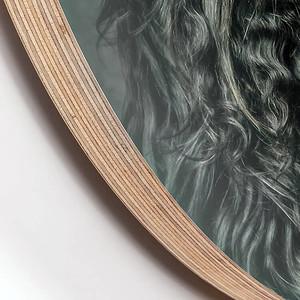 birch-sphere_wood-wall-art_detail_web2