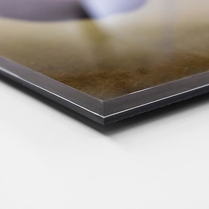 Acrylic-Prints_Acrylic-Photo_Photo-on-glass_Digitalab1