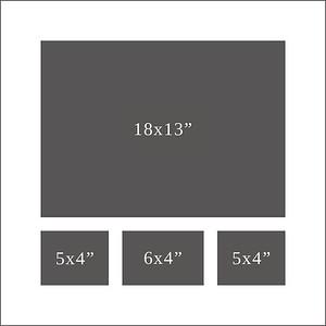 24x24_Mount-Option-1