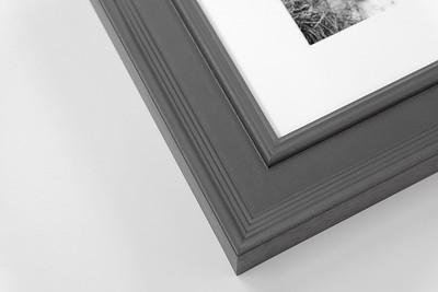 P12-Slate-Grey_Framed-Print_Digitalab