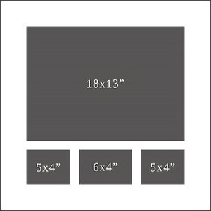 24 x 24 square 1