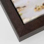 Brown_Deep-Canvas-Tray-Frame_Canvas-Wall-Art-300x200