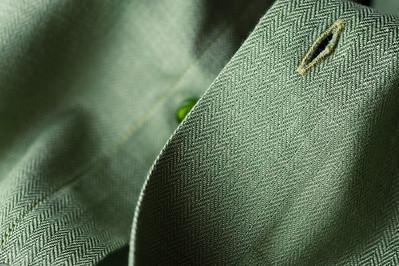 FrancoShirtDetails-5002