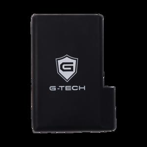 dtx-gtech-23-1