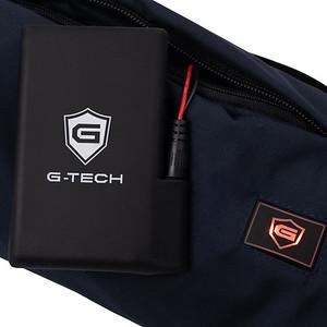 dtx-gtech-24-1