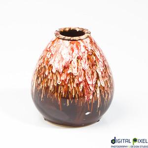 firepot_ceramic_039138026880