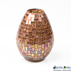 firepot_mosaic_glass_039138027030