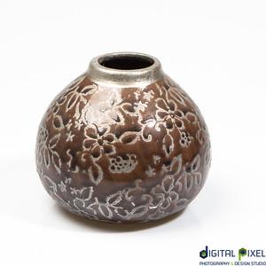 firepot_ceramic_039138029065