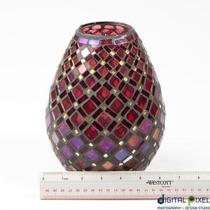 firepot_mosaic_glass_6inch_039138029126
