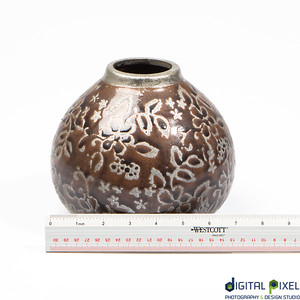 firepot_ceramic_7inch_039138029065