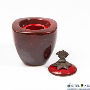 firepot_ceramic_lid_039138029089