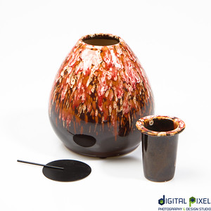 firepot__ceramic_pieces_039138026880