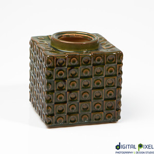 firepot_ceramic_square_039138021199_033